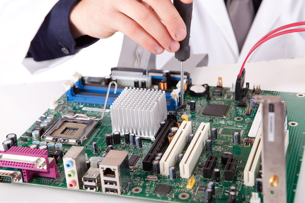 computer repair service purchasing 101 business and economy guide rh significa ins com desktop motherboard chip level repair guide pdf desktop motherboard repair guide pdf in hindi